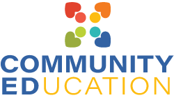 Community Education image