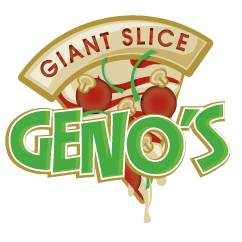 Click here to open up the Genos pizza website - This will open in a new window