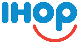 Click here to visit the IHOP website - This will open in new window