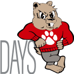 Gopher Days icon