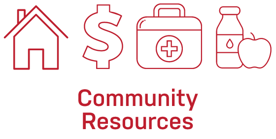 Community Resource icon