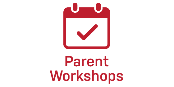 Parent Workshops icon