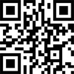 Summer School QR Code to Register