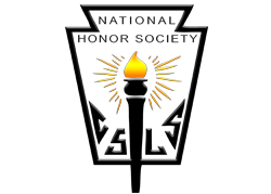 PBHS National Honor Society