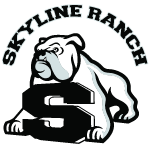 Skyline Ranch Logo
