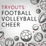 Tryouts icon