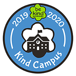Be Kind Campus icon