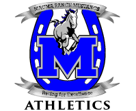 Magma Ranch Athletic icon