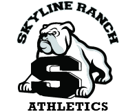 Skyline Ranch icon