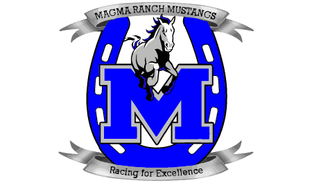 Magma Ranch K-8