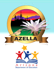 AZELLA Test icon
