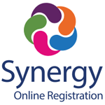 Synergy Online Registration