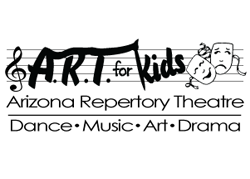 A.R.T. For Kids