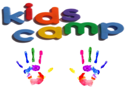 FUSD Summer Kids Camp