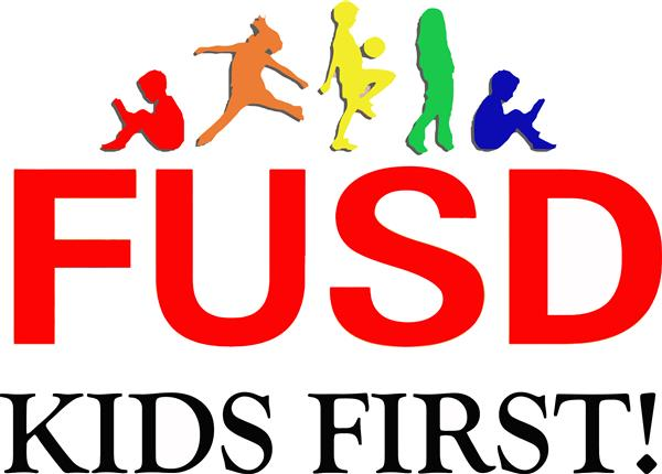 Download the FUSD Mobile App