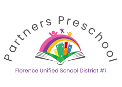 Partners Preschool icon