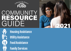 Community Resource-home icon