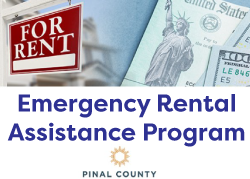 Emergency Rental icon