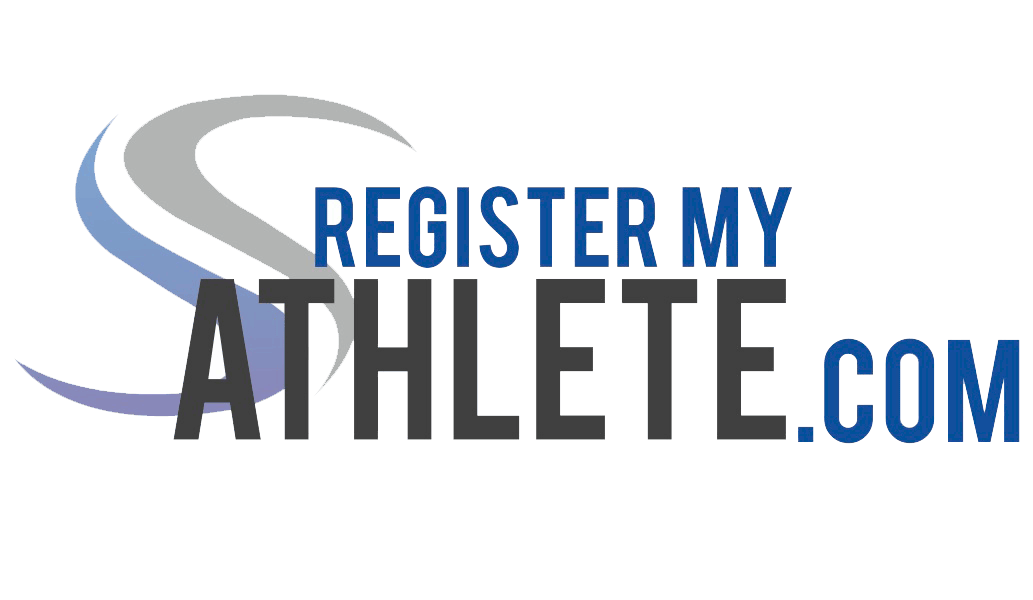 Register My Athlete